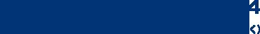 TEL.03-6458-7414 / 月曜-金曜 10:00〜18:00(年末年始を除く)