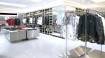 Aape渋谷店