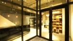 atelier MIHARAYASUHIRO