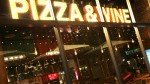PIZZA & WINE CONA 沼津店