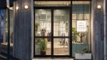 Maison MIHARAYASUHIRO OSAKA